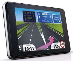 navigacijske-naprave
