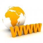 Povečajte obiskanost spletne strani in zvišajte prodajo
