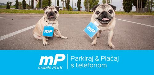 mobilePark mP