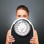 Najbolj učinkovita dieta za hitro hujšanje!