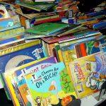 Otroško sobo opremite pisano, domiselno in praktično