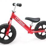 Nakup otroškega kolesa je lahko enostaven