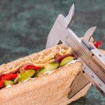 Kako shujšati in se znebiti odvečne trebušne maščobe?
