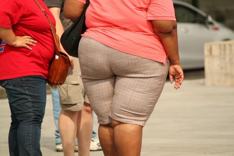 Kako shujšati